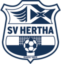 Sport Vereniging Hertha